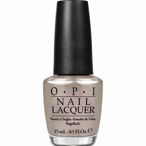 Opi This Silver'ss Mine!