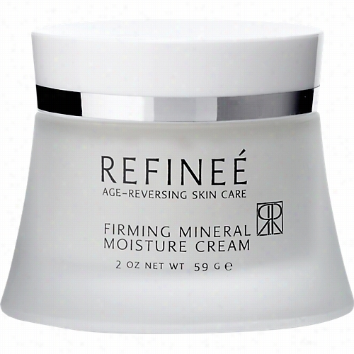 Sorme Firming Mineral Moisture Cream