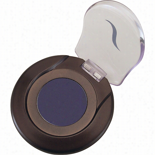 Sorme Mineralb Otanicals Eye Shadow - Contrast