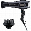Paul Mitchell Express Ion Dry+
