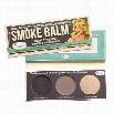 theBalm Smoke Balm Smokey Eye Palette #1