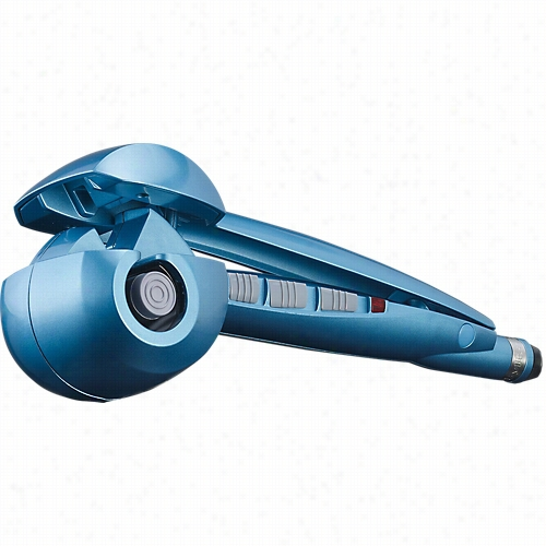 Babyliss Pro Nano  Titanium Miracurl Styling Tool