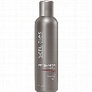 Scruples Pearl Classic Collection Dry Shampoo