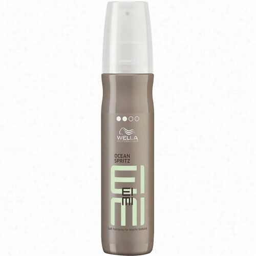 Wella Eimi Ocean Spritz Beach Texture Spray