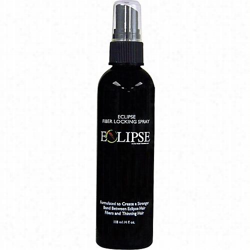 Ecllipse Fiber Locking Spray