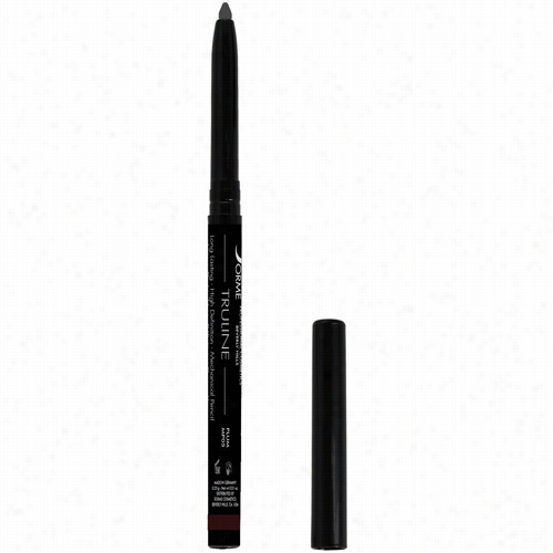 Sorme Truline Mechanical Eyeliner Pencil - Stone