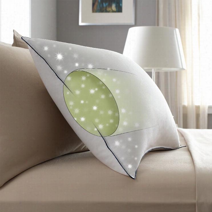 Pacific Coast Grand Embrace Pillow