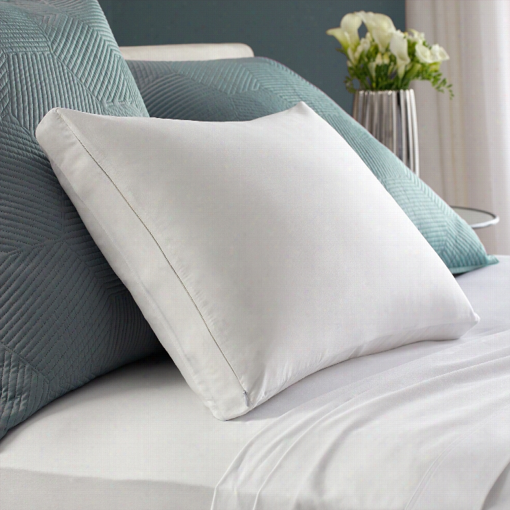 Pacific Coast Gusset Pillow Rpotector