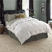 Pacific Coast Deluxe Oversized Comforter