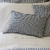 Taylor Linens 1063ICHARLES-BOU Charleston Boudoir Pillow