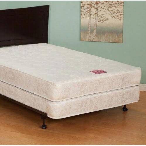 Atlantic Furniture M-01051 King Mattress Protect Or