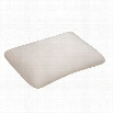 Atlantic Furniture M-36013 SleepSoft Memory Foam Standard Pillow