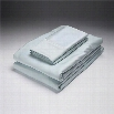 Home Source 51500CK Bamboo California King Fitted Sheet