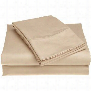 Peacock Alley Sop-2tf Soprano Twin Fitted Sheet