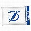 Sports Coverage 05MFPCS5LIGSTAN NHL Tampa Bay Lightning Micro Fiber Pillow Case