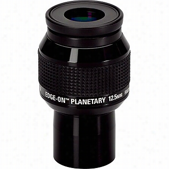 12.5mm Orion Edge-on Planstary Eyepiece