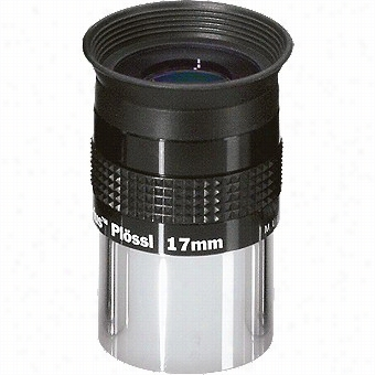 17mmm Orion Sirius Ploss L Telescope Eyepiece