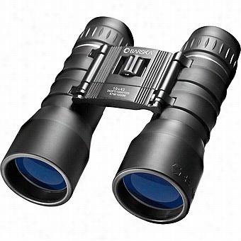 Barska 10x42 Lucid View Binoculars