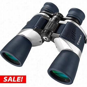 Barska 10x50 Wxa Xtreme View Binoculars