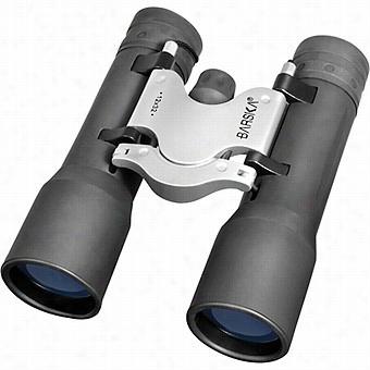 Barsska 12x32 Trend Compact Binoculars