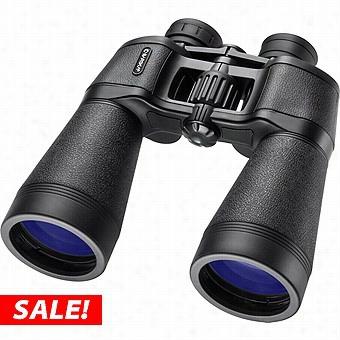 Barska 12x60 Level Binoculars