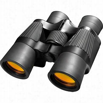 Barska 8x42 X-trail Reverse-porro Binoculars
