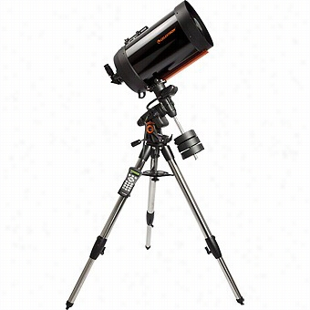 Orion Starshoot 5 Mp Solar System Complexion Camera @ Online