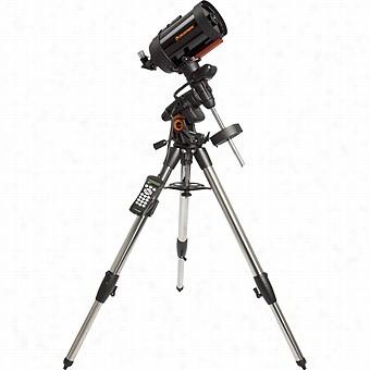 Celestron Advaned  Vx 6 Schmidt-cassegrain Telescope