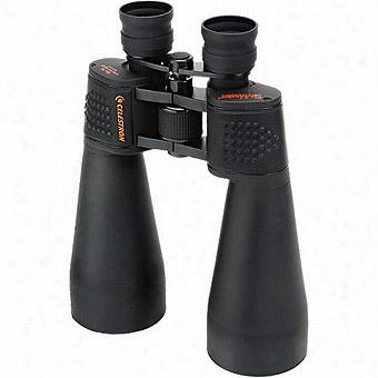 Celestron Skymaster1 5x70 Binoculars