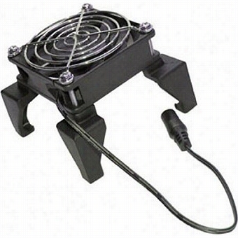 Meade Deep Sky Imager Fan For Dsi Astrohpotography Cameras