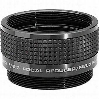 Meade F/6.3 Focal Reducer/field Flattener