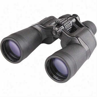 Meade Mirage 10-2x50 Zoom Binoculas