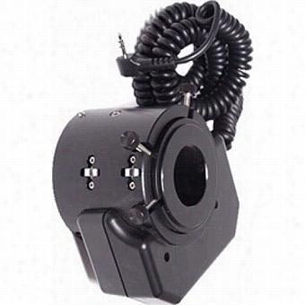 Meade Zero Image-shift Electronic Micro-focuser