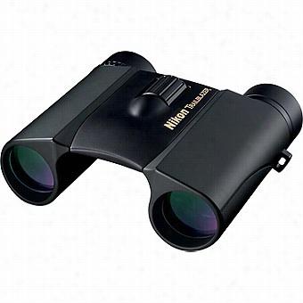 Nikon 8x24 Trwilblazer Watwrproof Binoculars