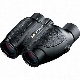 Nikon 8x25 Travelite Binoculars