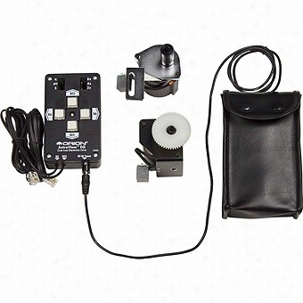 Orion Eq-3m Dal-axis Electronic Drive
