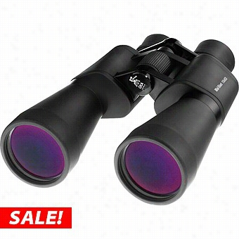 Orio N Mini Monster 15x63 Astrpnomy Binoculars