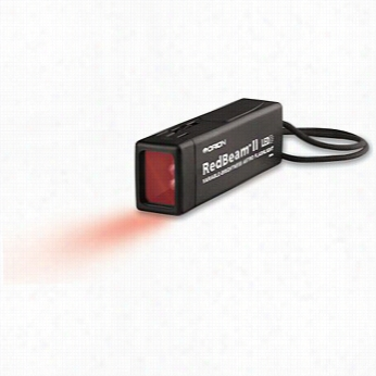 Orion Redbeam Ii Led Flashlight