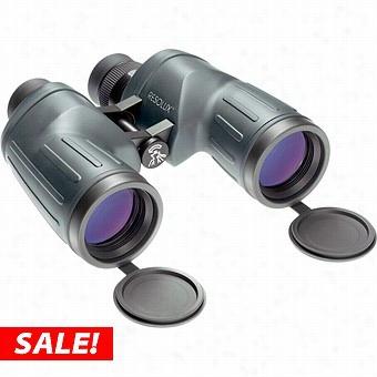 Orion Erssolux 7x50 Waterpro Of Astronomy Binoculars