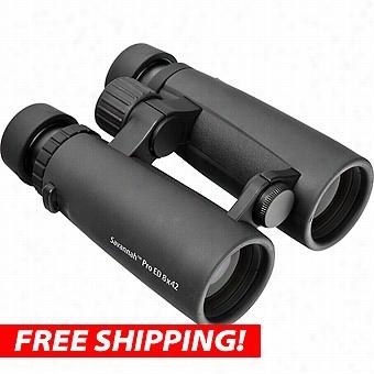 Orion Savannah Pro X42 Ed Waterproof Binoculars