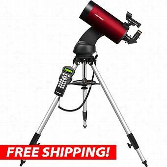 Orion Starseekr Iv 127mm Goto Mak-cass Telescpoe