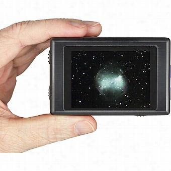 Orion Starshoot  Lc-ddvr