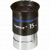 15mm Orion Expanse Telescope Eyepiece