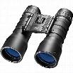 Barska 16x42 Lucid View Binoculars