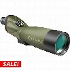 Barska 18-36x50 Blackhawk WP Straight Spotting Scope, Tripod