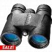 Barska 8x42 Huntmaster Waterproof Binoculars