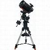 Celestron CGE Pro 1100 Schmidt-Cassegrain Telescope