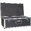 Meade Hard Carry Case for ETX-80 Telescopes