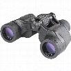 Meade Mirage 7-15x35 Zoom Binoculars