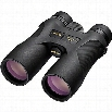 Nikon 8x42 Prostaff 7S Waterproof Binoculars